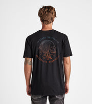 Hobo Nickel SS Staple Tee - FINAL SALE