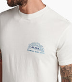 Load image into Gallery viewer, Wild Camping Premium Tee