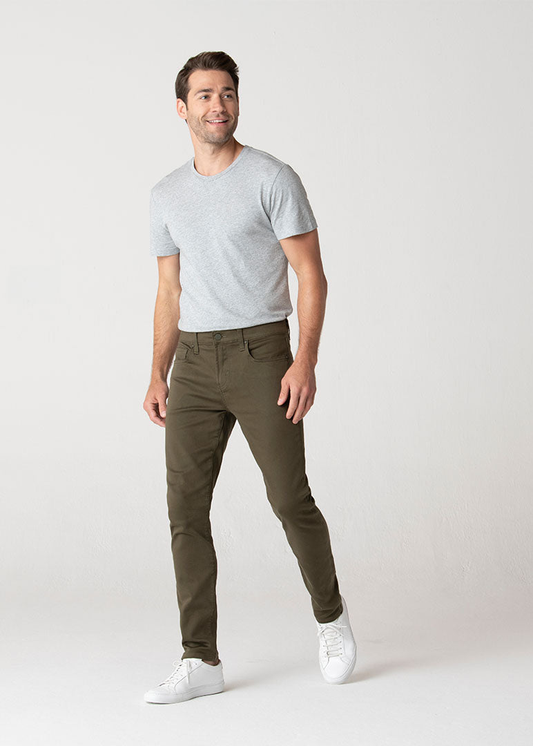 The Duo Pant 32""