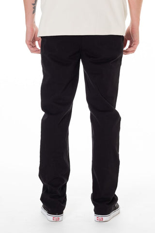 "Stretch Twill Chino Pant with a Light Peach Finish 32"" Inseam, Katin, $68"