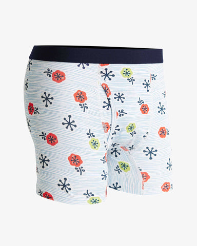 Nifty Boxer Brief