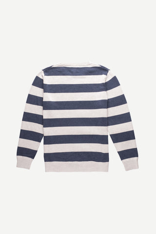 Classic Stripe - FINAL SALE