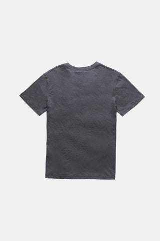 Essential Logo T-Shirt