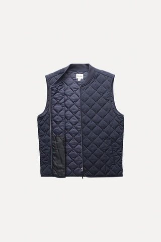 Sefarer Jacket Vest - FINAL SALE