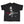 "Load image into Gallery viewer, MTK ""2 Pac"" Vintage T-Shirt"