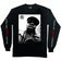 "MTK ""Biggie Smalls"" Long Sleeve"