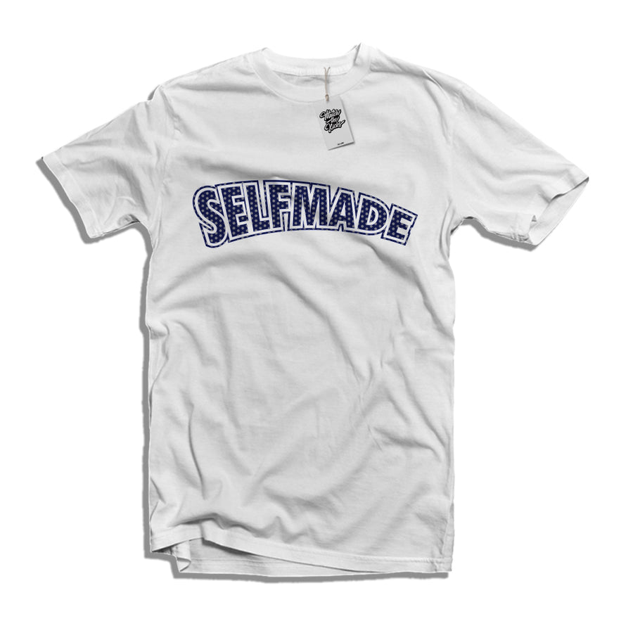 "MTK $elfmade Air Jordan ""Flint"" 13 Matching T-Shirt"