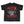 Load image into Gallery viewer, Yeezus Wolves Vintage T-Shirt