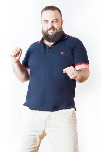 polo bear gay men plus size underbear