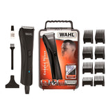 Hair Clippers Wahl 9699-1016 Black