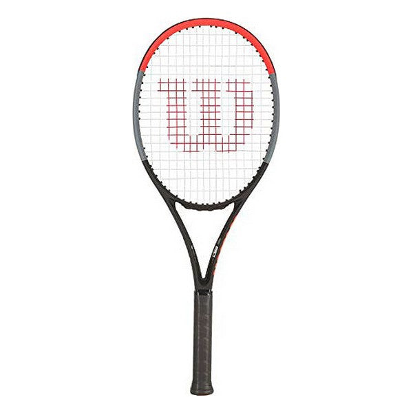 Tennis Racquet Wilson Clash 26 Children (Refurbished A+)