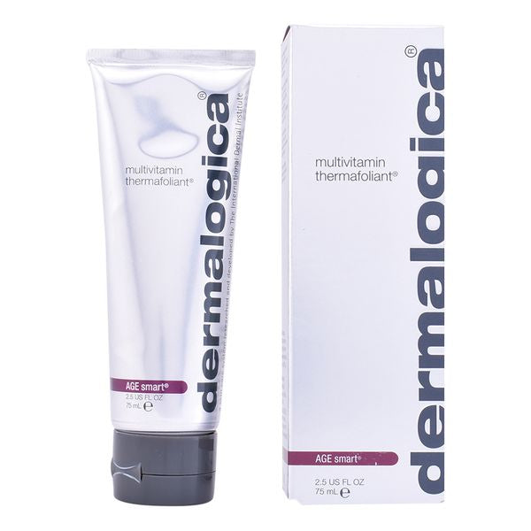 Gel Exfoliante Facial Age Smart Dermalogica (75 ml)