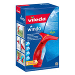 Glass Cleaner with Atomiser Vileda Windomatic Red (Refurbished A+)