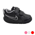 Children's Tennis Shoes Nike PICO 4 (TDV)