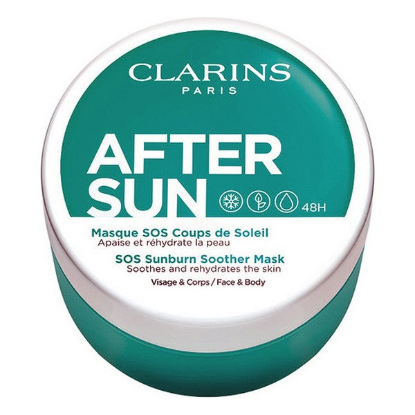 After Sun Apres Soleil Clarins (150 ml)