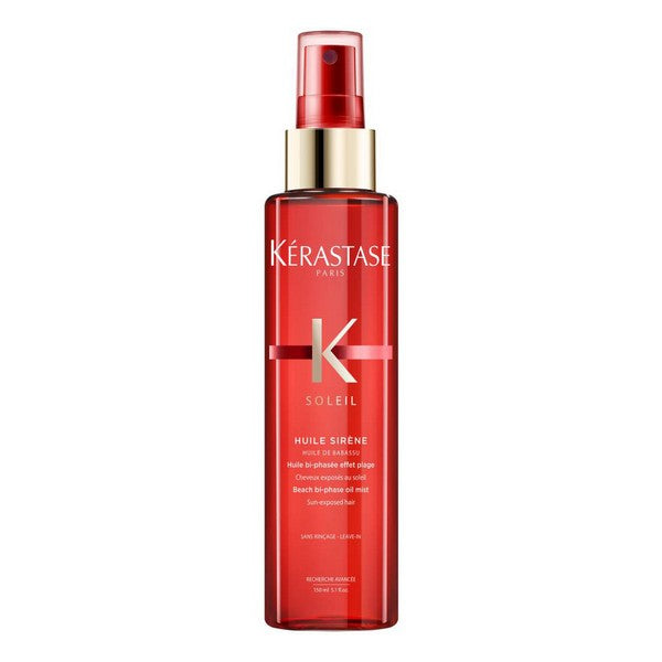 Styling Water for Curls and Waves Soleil Kerastase (150 ml)
