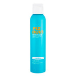 After Sun Instant Reflief Piz Buin (200 ml)
