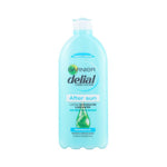 After Sun Garnier Delial (400 ml) (Refurbished C)