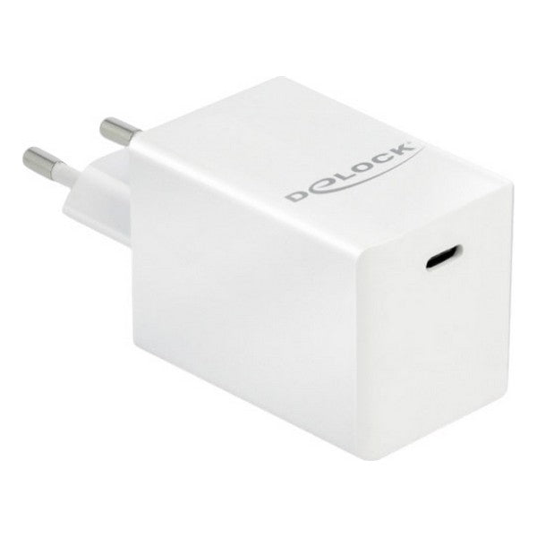 USB  Wall Charger DELOCK 41447 60W