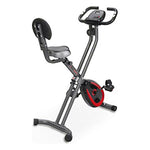 Exercise Bicycle F-Bike 300B Backrest Adjustable Foldable (Refurbished A+)