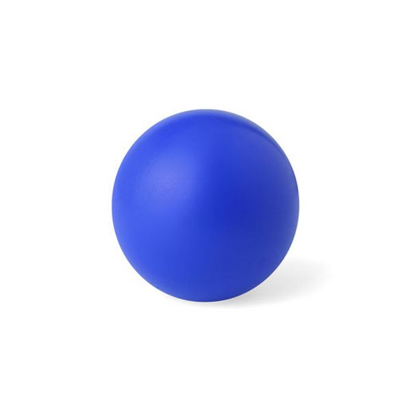 Anti-stress Ball 144605