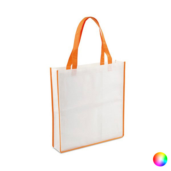 Shopping Bag 144316