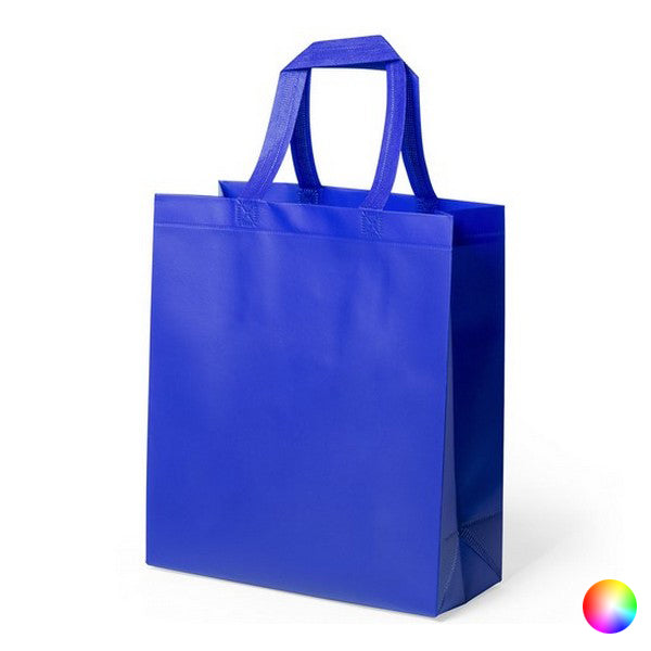 Shopping Bag 145376