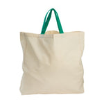 Cotton Bag 149844