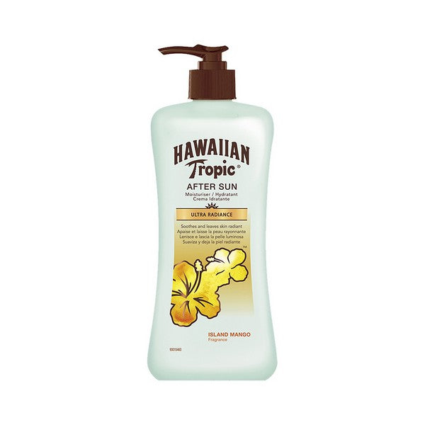 After Sun Ultra Radiance Mango Hawaiian Tropic (240 ml)