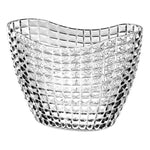 Ice Bucket Sintra Transparent (27,5 x 17,2 x 18,8 cm)