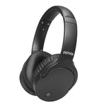 Wireless Headphones Denver Electronics BTN-207