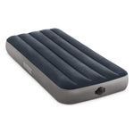 Self-inflating mattress Intex (99 x 191 x 25 cm)