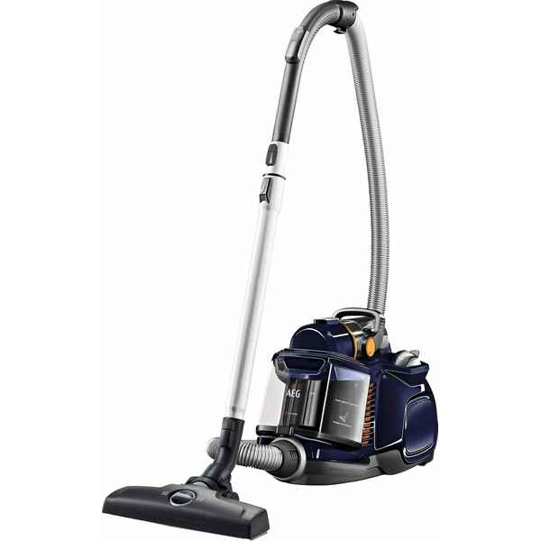 Sledge Aeg LX72DBP 1,4 l 72 dB 750W Blue