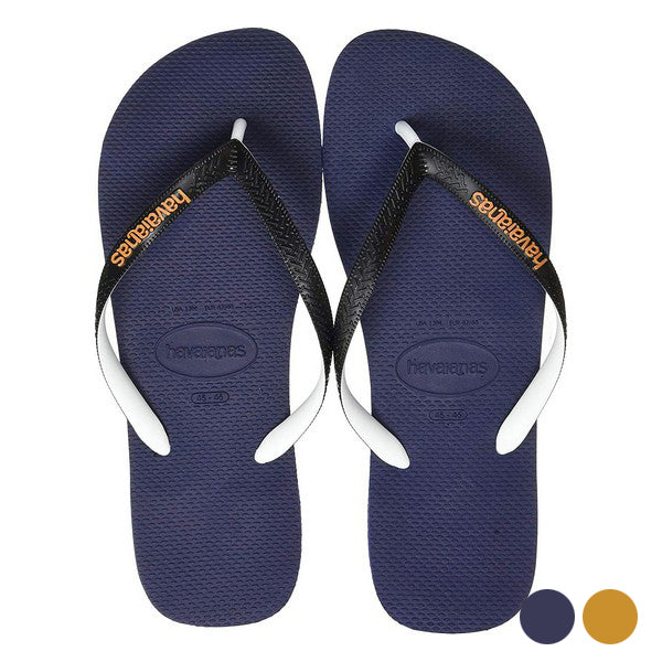 Women's Flip Flops Havaianas TOP MIX