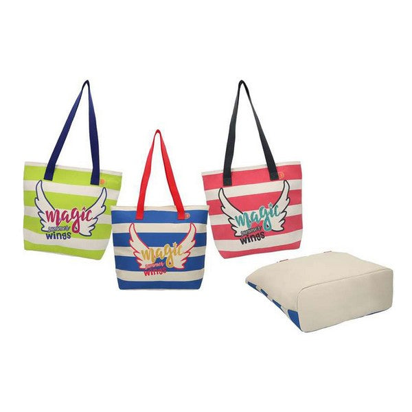Beach Bag Magic Wings
