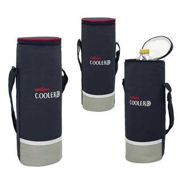Cool Bag Cooler 4,5 L