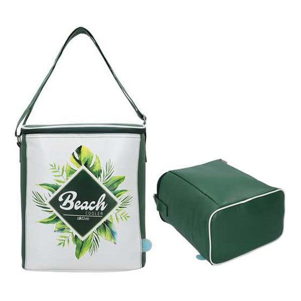 Cool Bag Beach Thermal 15 L