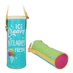 Cool Bag Ice Cream Thermal 3 L