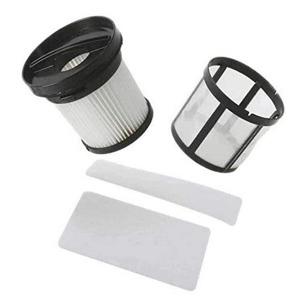 HEPA filter UFESA FA0300 (Refurbished A+)