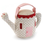 Door stop Polyester (13 x 15 x 28 cm) Watering Can