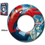 Float Spiderman (56 cm)