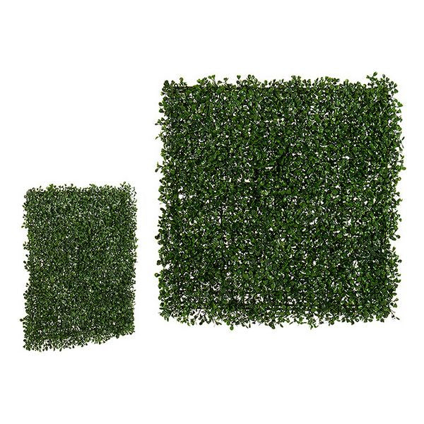 Decorative Plant Plastic (4 x 50 x 50 cm)