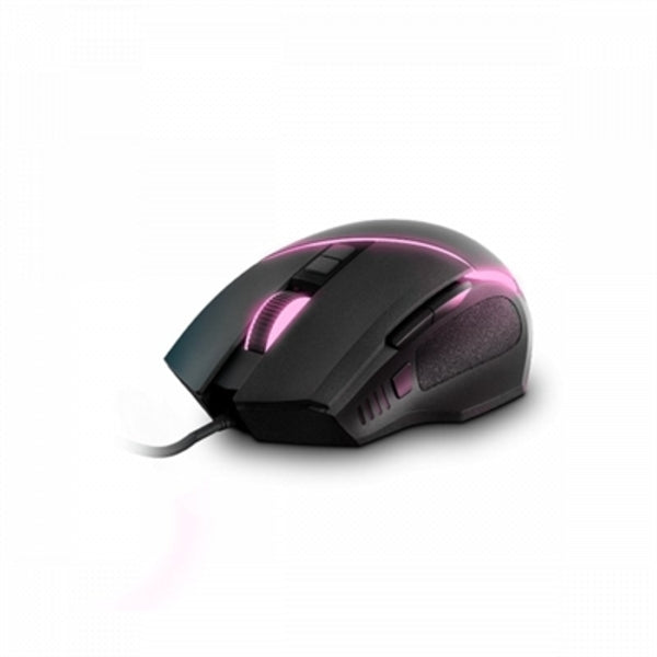 Gaming Mouse Energy Sistem ESG M2 Flash RGB