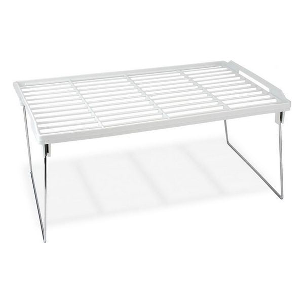 Folding Shelf Confortime White