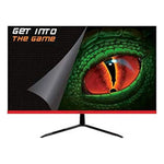 "Monitor KEEP OUT XGM24F+ 23,8"" HD 144 Hz"