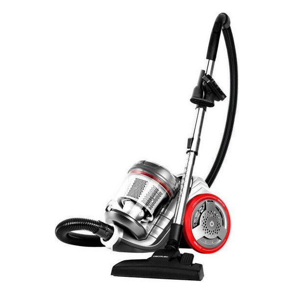 Bagless Vacuum Cleaner Cecotec EcoExtreme 3,5 L 3000W (Refurbished C)