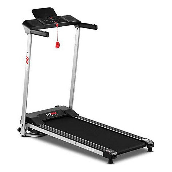 System with treadmill FITFIU 1500W (Refurbished A+)