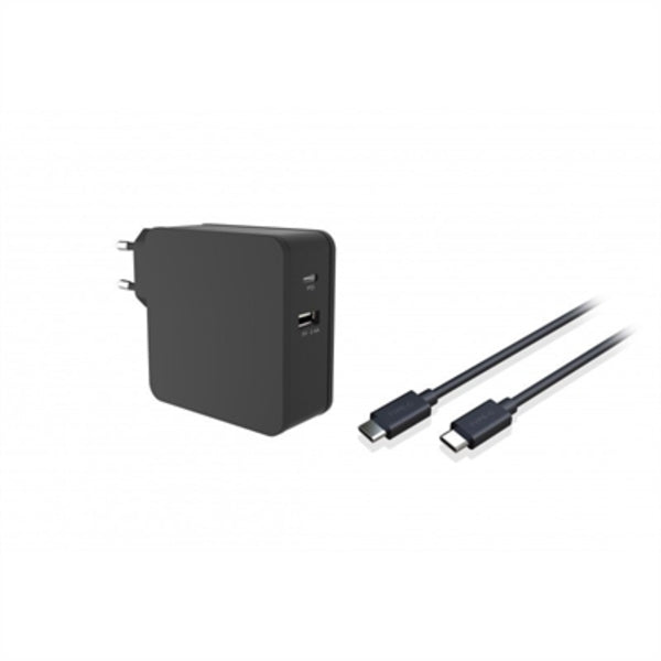 Laptop Charger CoolBox TP601CA 60W