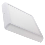 False ceiling Ledkia Design A 24 W 1900 Lm (Warm White 2800K - 3200K)