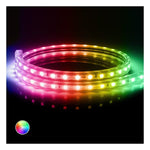 LED strips Ledkia LED A+ 10 W